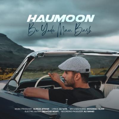 Haumoon - Be Yade Man Baash