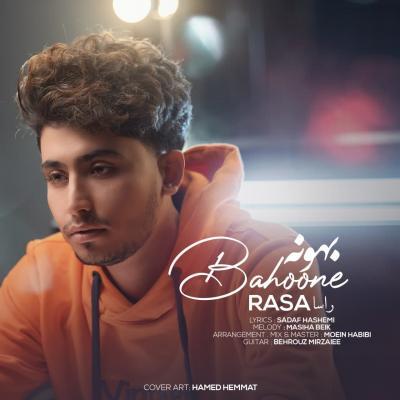 Rasa - Bahoone