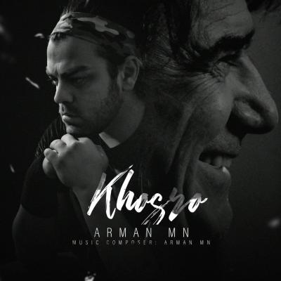 Arman MN - Khosro