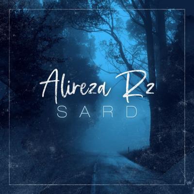 Alireza Rz - Sard