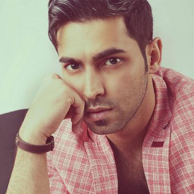 Arash Khademi - Aroom Aroom