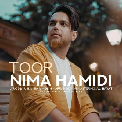 Nima Hamidi - Toor