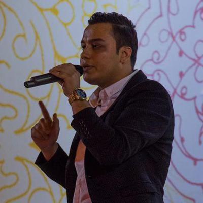 Arash Kolahkaj - Ma Shorouemoon Bad Bood