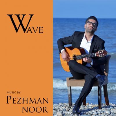 Pezhman Noor - The Wave