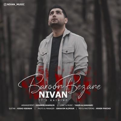 Nivan - Baroon Bezane
