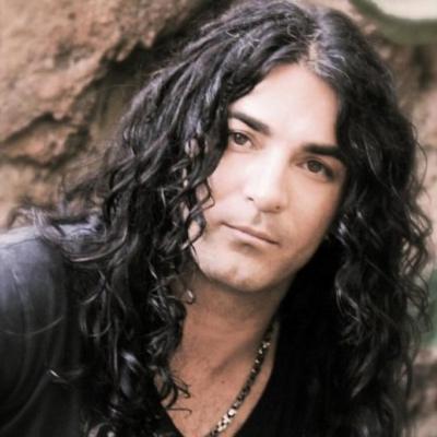 Carlo Venti - Tazahor
