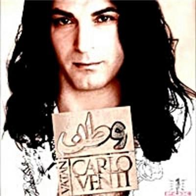 Carlo Venti - Vatan