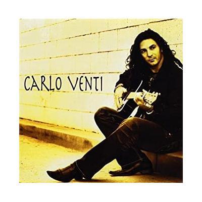 Carlo Venti - Victim