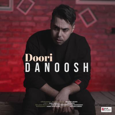 Danoosh - Doori