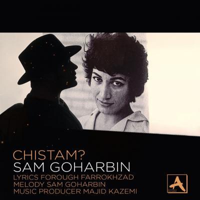 Sam Goharbin - Chistam