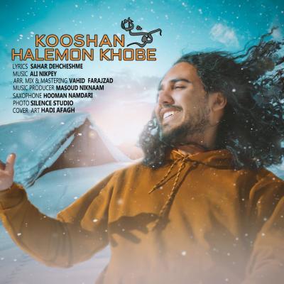 Kooshan - Halemon Khobe