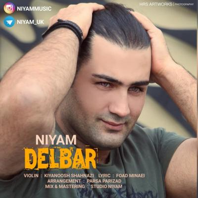 Niyam Uk - Delbar