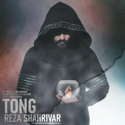 Reza Shahrivar - Tong