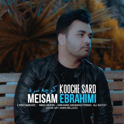 Meysam Ebrahimi - Kooche Sard