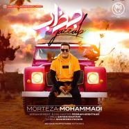 مرتضی محمدی - جذاب
