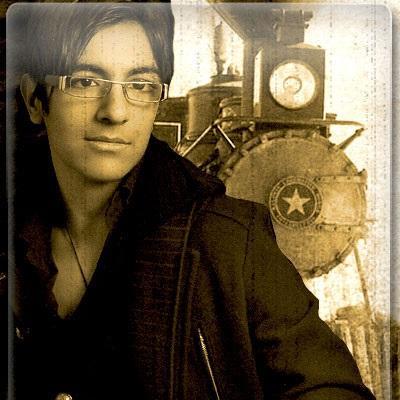 Farhad Tohidi - Sahme Man