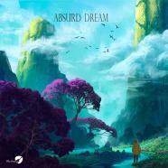 گروه فریاد - رویای پوشالی