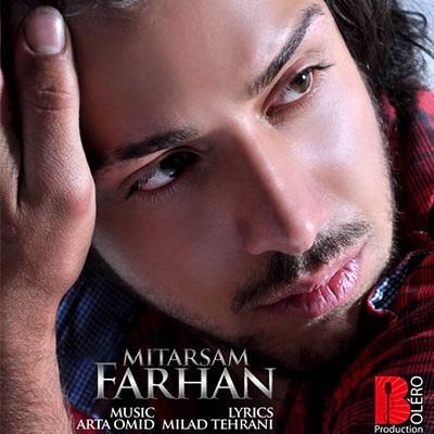 Farhan - Mitarsam