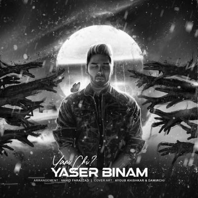 Yaser Binam - Yani Chi