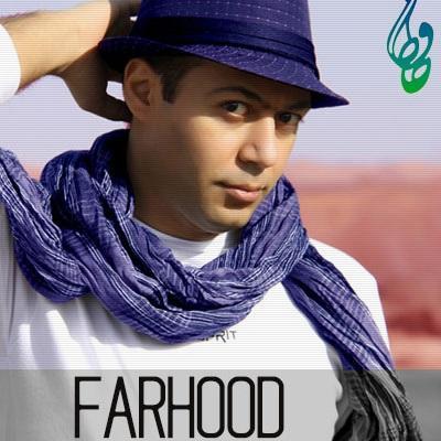 Farhood - Jazr O Mad