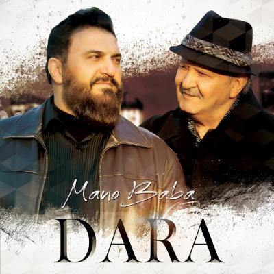 Dara Recording Artist - Mano Baba