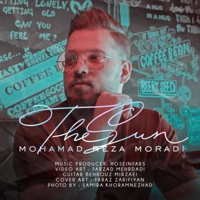 Mohammadreza Moradi - Khorshid