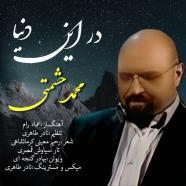 محمد حشمتی - در این دنیا