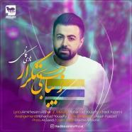 هادی کاظمی - زیبای بی تکرار