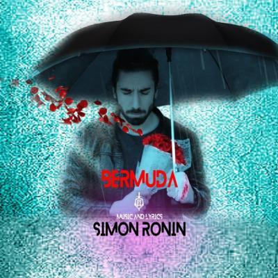 Simon Ronin - Bermuda