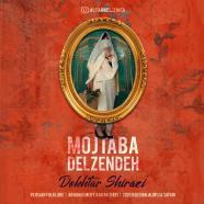مجتبی دل زنده - دختر شیرازی