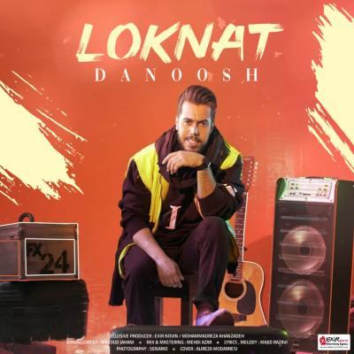 Danoosh - Loknat