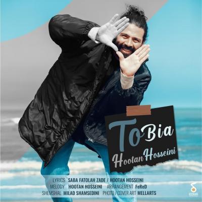 Hootan Hosseini - To Bia