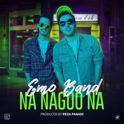 EMO Band - Na Nagoo Na