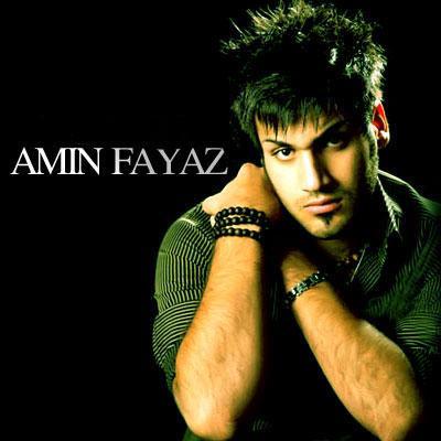 Amin Fayyaz - Boro