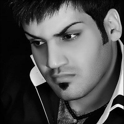 Amin Fayyaz - Cheshm Berah
