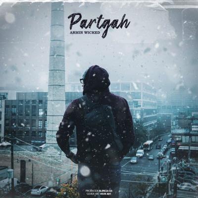Armin Wicked - Partgah