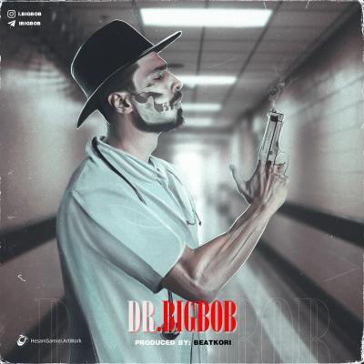 BigBob - Dr BigBob
