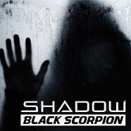 بلک اسکورپیون - سایه