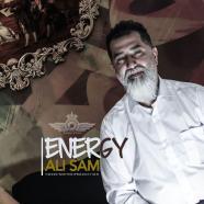 علی سام - انرژی