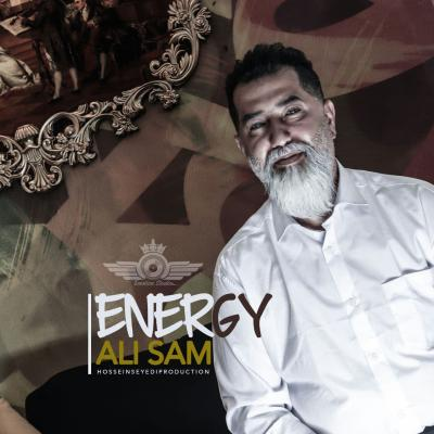 Ali Sam - Energy