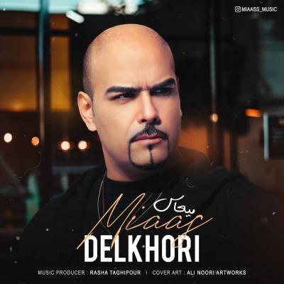 Miaas - Delkhori