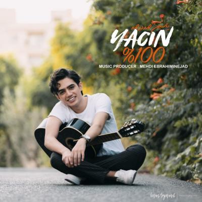 Yacin Darbani - 100 Darsad