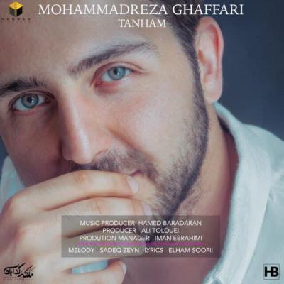 Mohammadreza Ghaffari - Tanham