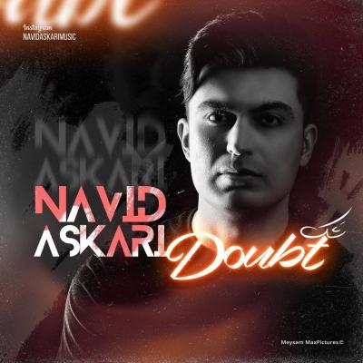 Navid Askari - Doubt