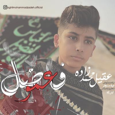 Shahruz - Begam Ba Ki
