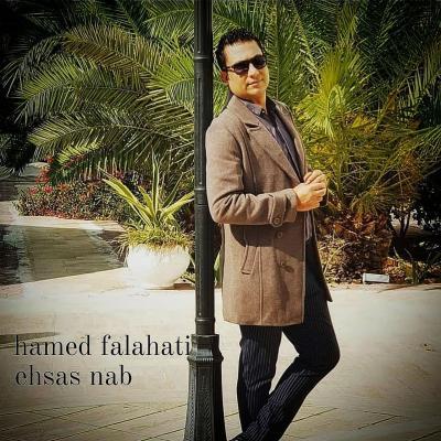 Mehrzad Khajeh Amiri - Daughter Of The Sun