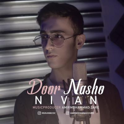 Nivan - Door Nasho