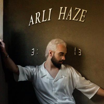 Mehdi Yarrahi - Ahwak
