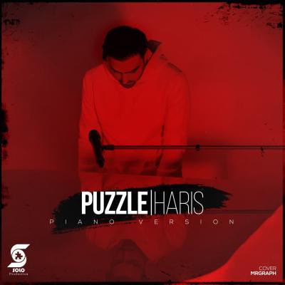 Puzzle Band - Haris Piano Version