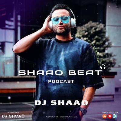 Sohrab Pakzad - Male Man Bash (Remix)